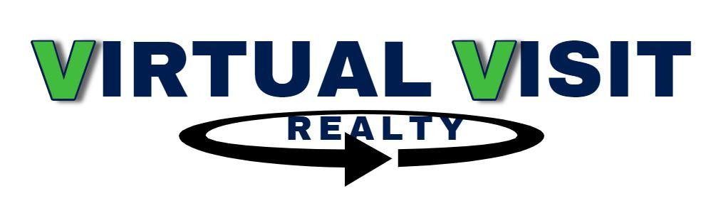 Virtual Visit Realty